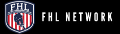 FHL Network Network
